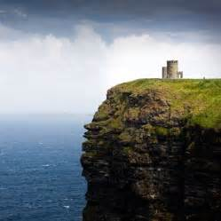 Must-See Tourist Attractions in Ireland