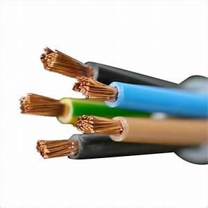 Copper Wire Cable In Indore, Madhya Pradesh ...