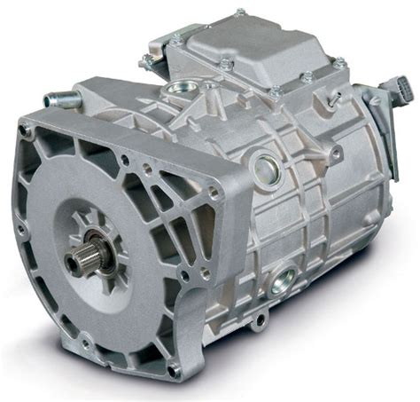 Motor Electric Autoturism by Mitsubishi I Miev Peugeot Ion Citroen C Zero