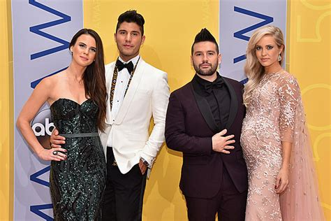 Dan + Shay's 'speechless' Is A 'true Look' At Their Love