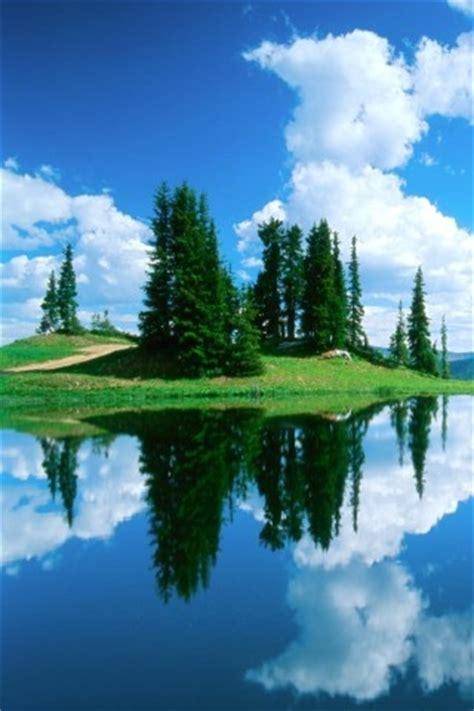 Beautiful Naturee Kjh Iphone Wallpapers 320x480 Cellphone