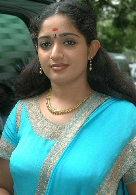 beautiful kavya madhavan stunning wallpaper gallery