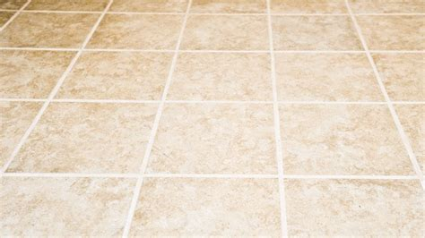 floor tile sealer stunning concrete basement floor sealer with floor tile sealer choosing the