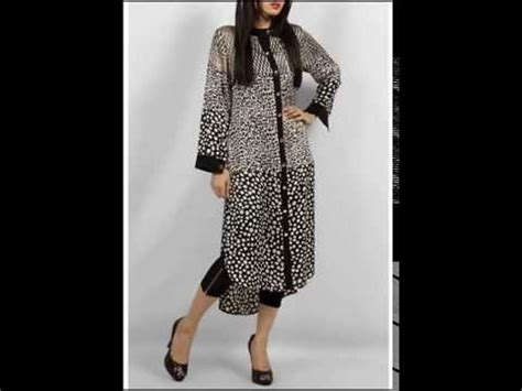 latest ladies dresses latest fashion trends  women
