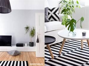 Ikea Tv Bank Besta : sch n ikea besta bank tv schlicht weiss 27626 haus planen ~ Lizthompson.info Haus und Dekorationen
