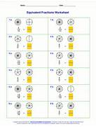 Math Worksheets Visual Fractions Free Printable Primary Visual Addition Worksheets Geography Blog Math Addition Worksheets Picture Addition Worksheets Aussie Childcare Network
