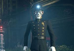 We Happy Few Refused Classification In Australia VG247