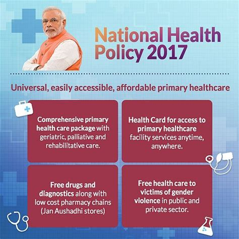 Cabinet Approves National Health Policy 2017  Manipur Times. Best Dentists In Pittsburgh Au Pair Travel. High Speed Internet Vermont Irs Tax Examiner. American Express Coupon Where To Invest Stock. Child Life Specialist Schools. Learn How To Trade Stocks Online. Paragraph Correction Worksheets. What Does Range Mean In Maths. Best Online Lpn To Rn Programs