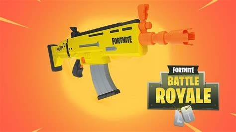 fortnite nerf gun   fortnite  nerf