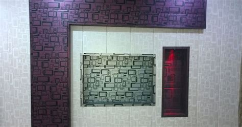 modern bathrooms ideas pvc wall panels installation of plastic sheets in lahore