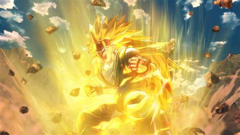 Dragon Ball Xenoverse 2 Free Download Crohasit