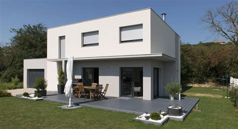 construction cuisine maison d 39 architecte contemporaine maison d 39 architecte à