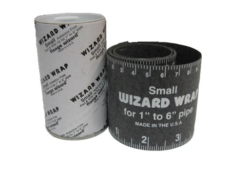 wrap around pipe templates pipefitter gt pipe tool kits gt flange wizard pipe magician