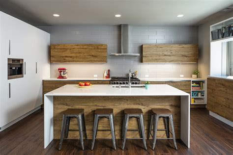 icon kitchen design icon kitchen design ny kitchen remodeling cabinetry supply 1762