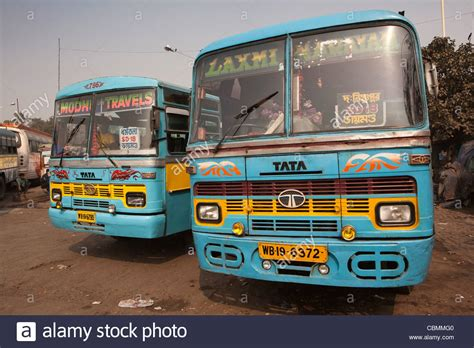 Tata Ace Backgrounds by Tata Stock Photos Tata Stock Images Alamy