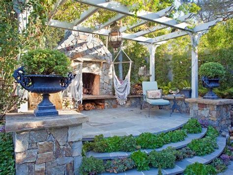 Gartengestaltung Mit Sitzecke by Garten Sitzecke 99 Ideen Wie Sie Ein Outdoor Wohnzimmer