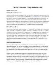 college essay writing com acirc order custom essay assistance in writing a paper