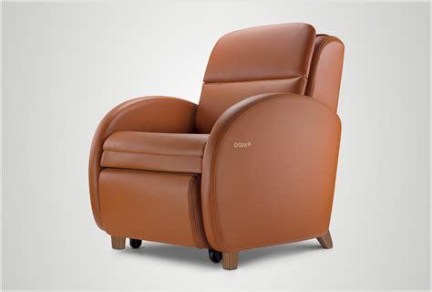 massage sofa chair osim webshop osim udiva classic sofa