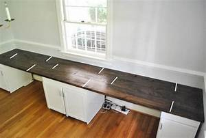 best 25 unfinished cabinets ideas on pinterest kitchen With kitchen cabinets lowes with buddha wall art canvas
