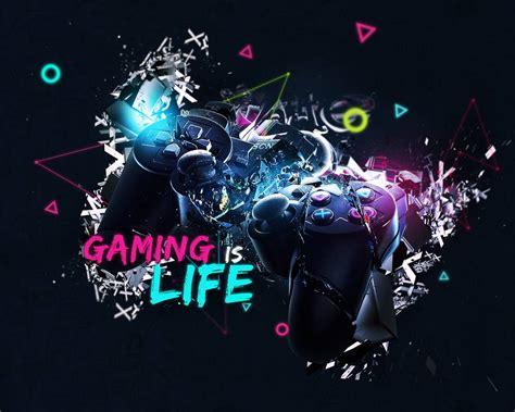 joystick wallpaper gaming  life  stillfree