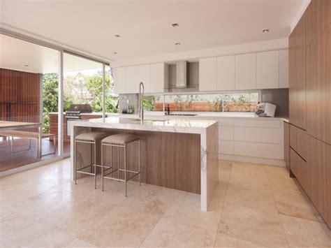 modern island kitchen designs modern island kitchen design granite kitchen photo