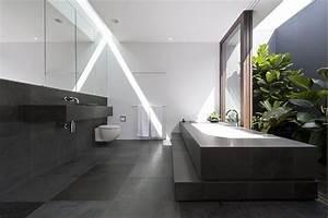 Villa Sulle Colline Di Sydney