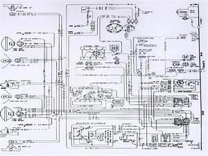 1974 C10 Wiring Diagram : 74 corvette wiring diagram wiring forums ~ A.2002-acura-tl-radio.info Haus und Dekorationen