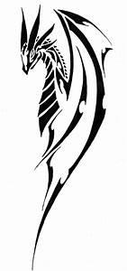 Tribal Art Schmuck : die besten 20 keltischer drache ideen auf pinterest keltische drachen tattoos ~ Sanjose-hotels-ca.com Haus und Dekorationen