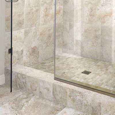 Home Depot Bathroom Tiles Ideas by Bathroom Tile