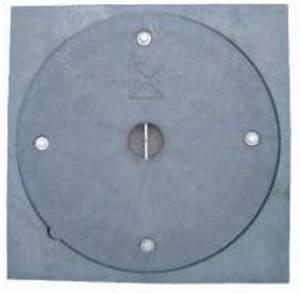 Couvercle Fosse Septique Plastique : fosse septique en plastique pour stabilis ~ Dailycaller-alerts.com Idées de Décoration