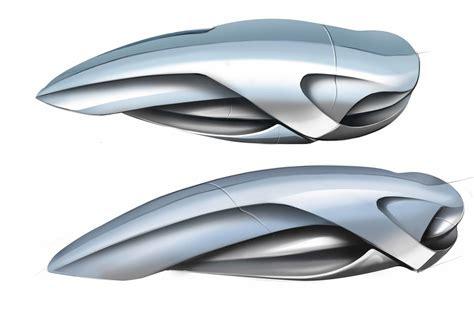 speedform  kouhei kawakami  coroflotcom
