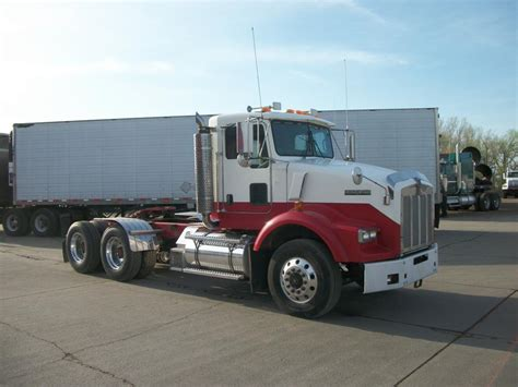 kenworth t800 trucks for sale used 2005 kenworth t800 for sale truck center companies