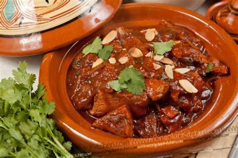 moroccan cuisine recipes image gallery moroccan chicken tagine