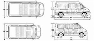 Dimension Renault Trafic 9 Places : locations de vehicule voitures renault master 9 places dimension ~ Maxctalentgroup.com Avis de Voitures