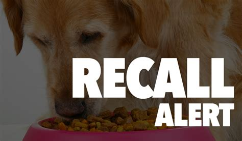 urgent blue buffalo food recall  read iheartdogscom