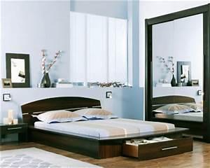 Chambre A Coucher Conforama : lit chinois conforama grand lit design el bodegon ~ Melissatoandfro.com Idées de Décoration