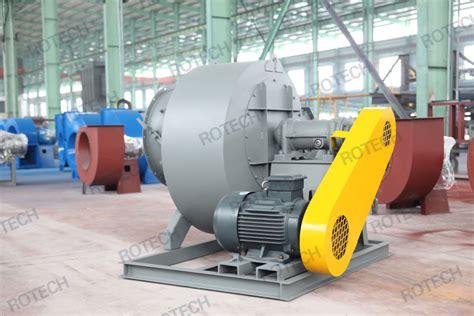 Floor Standing Industrial Fan Small Size Cooling Fan