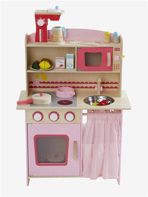 cuisine pour enfants en bois oxybul cuisine en bois myqto com