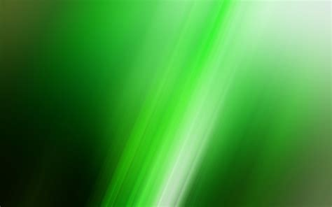 Green Colour 3d Wallpaper by Green Kawaii Charm Wallpaper 40257193 Fanpop