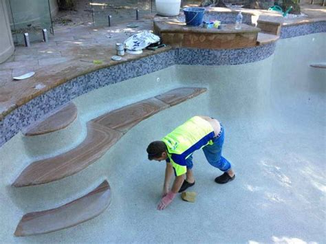swimming pool resurfacing possibilities http www decoration ideas co uk other ideas swimming