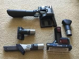 Shark Nv652 Rotator Powered Truepet Vacuum Cleaner  Review