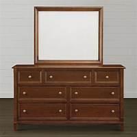 nice traditional bedroom dresser Nice Traditional Bedroom Dresser - Home Design #1069