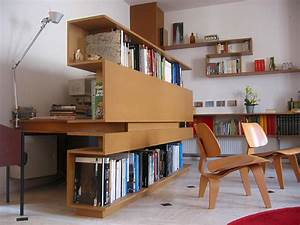 delicieux agencement d une chambre 1 architectes paris With agencement d une chambre