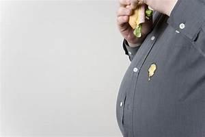 Enlever Tache De Peinture Sur Vetement : astuce pour enlever graisse sur vetement ezona boutique ~ Melissatoandfro.com Idées de Décoration