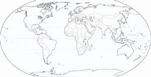 World Map With Scale Worksheet Gallery - Diagram Writing ...