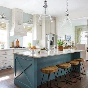 19+ Charming Kitchen Diner Extension