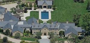 maison de star a vendre photo de maison star With maison de star a vendre
