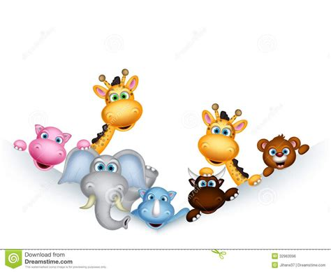 cartoon baby animals related keywords suggestions