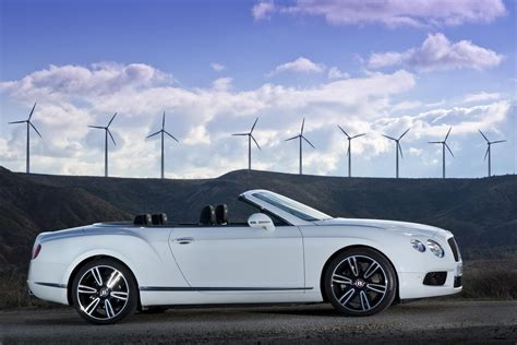 bentley gtc coupe 2012 bentley continental gtc convertible images photo