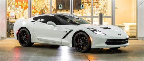 luxury car rental las vegas exotic car rental city vip